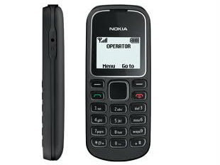 b638a2804e6 5 Mobile Phones That Can Be Bought For Less Than Rs 1000 In India ...