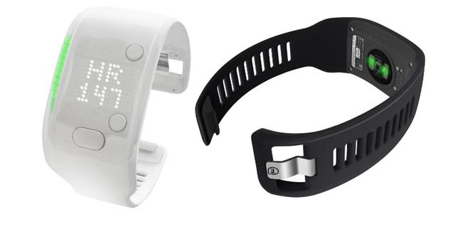 Adidas Fit Smart no deportivo es un rastreador de de Fit estilo de vida, sino un monitor deportivo 99e1ad0 - allergistofbrug.website