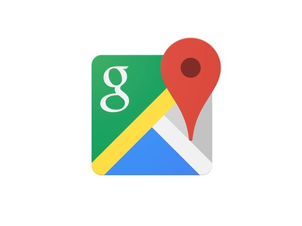 Google Apologizes For Its Racial Slur Related Maps Mess