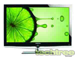 Summer 2012 Buyer's Guide: TVs And Projectors