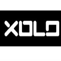Xolo Q1000 Heading For...