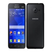 Samsung GALAXY Core II To Hit Stores This Week