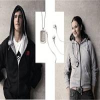 Jabra Launches STREET2 Bluetooth Pendant | TechTree.com