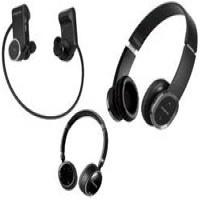 3f238e3f73e Creative Intros Three WP-Series Bluetooth Headsets   TechTree.com