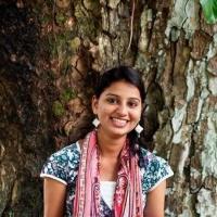 Priyanka.p