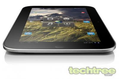 Summer 2012 Buyer's Guide: Tablets