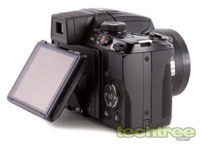 Summer 2012 Buyer's Guide: Digital Cameras And Camcorders