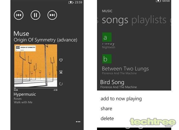 Review: HTC Windows Phone 8X