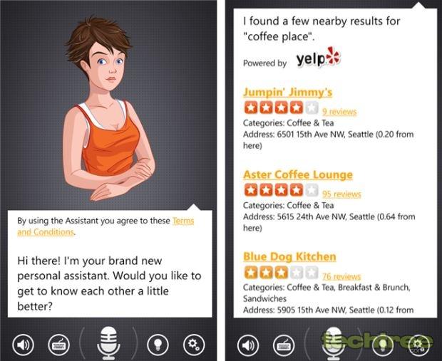 Best Free Alternative App For Windows Phone