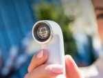HTC's Handheld RE Camera Poses Challenge To GoPro