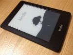 Amazon Offers 15 Day Trial To Buyers Of Kindle e-Book Readers In India