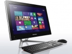 Death Of Windows XP Boosts Global PC Sales During The June Quarter