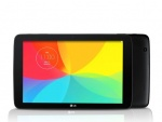 Budget LG G Pad 10.1 To Roll Out In India Later This Month