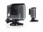 GoPro's New Entry-Level Hero Offers Insane Value At $129 (approx Rs 8,000)