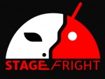 Google To Deliver Patch For New Stagefright Vulnerability On Oct 5