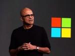 Microsoft Announces Lumia 950, Surface Pro 4 & Surface Book