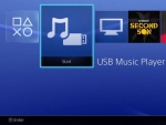 Sony Culling The USB Music Player In 3.0 Update Angers PS4 Users