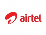 Airtel's Wynk Music Service Goes Free Along With Big Data Offers