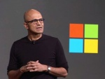 Satya Nadella To Deliver A Keynote At 'Microsoft's Future Unleashed' Mumbai