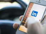 LinkedIn Launches 'Placements' Service; Helps Students Find Their First Jobs