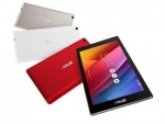 Asus ZenPad C 7.0 Tablet To Be Available On Snapdeal