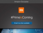 Xiaomi To Soon Launch Redmi Note 2 Prime In India