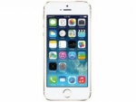 Apple iPhone 5s Prices Slashed Down To Rs 24,999