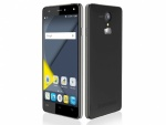 Micromax Launches Canvas Pulse 4G With 3 GB RAM At Rs 9,999