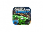 Download: Fast & Furious: Legacy For Android And iOS