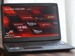 Asus ROG G751JM: Ready To Attack Alienware