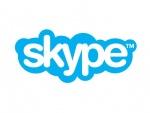 Skype Offering Free Calls To Quake Struck Nepal
