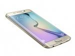 Review: Samsung Galaxy S6 Edge