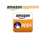 Amazon Appstore Offers 21 Paid Apps And Games For Free