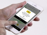 Ola Integrates TaxiForSure Services Into Its App