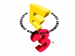 E3 2015: Games To Watch Out For