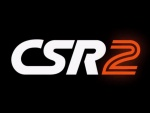 NaturalMotion Unveils CSR2 For Android And iOS