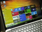 14 Million PCs Now Reportedly Running Windows 10