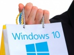All You Need To Know About Windows 10 90-Day Free Trial