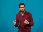 Why Is Google Becoming Alphabet?