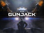 Creators Of EVE Unveil Gunjack, An Arcade Shooter For Samsung Gear VR