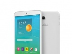 Alcatel One Touch Launches Its First Tablet Offering, The POP 8S