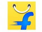 Flipkart Puts Its App-Only Plans On Hold