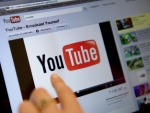 YouTube Updates Its Desktop Web Player