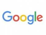 Google Unveils Its New Logo