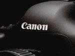 Canon Develops A 250 Megapixel Sensor, But It's Not For Your DSLR