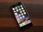 How To Speed Up Your Apple iPhone On iOS 9.0