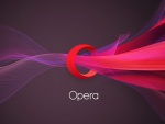 Opera Unveils Its New Logo And Brand Identity