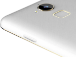 CoolPad Note 3 Lite: Cheap is as Cheap Does