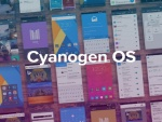 Modular OS From Cyanogen Released; Gets A New CEO