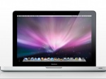 New Macbooks Coming To The Market Later This Month